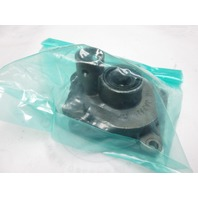 5031416 OMC Evinrude Johnson 4 Stroke Outboard Water Pump Impeller Housing