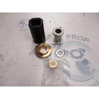 835278Q1 Flo-Torq II Hub Kit Honda 4 Stroke Outboard 135-225 HP 835278Q 1