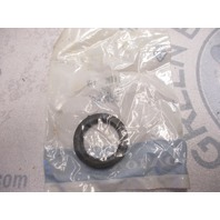 897426 New OEM Volvo Penta Marine Lower Unit Oil Seal
