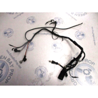 985729 Omc Cobra Ford V8 Engine Motor Wire Cable Harness Assembly