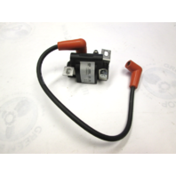 182-4475R F684475-1 CDI Ignition Coil Pack for Force Outboards