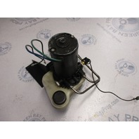 F695541-1 Force L-Drive 85-125 Hp Trim Tilt Pump 1989-90