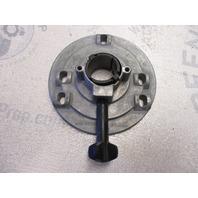 3895417 Teleflex Marine Steering Helm Upper