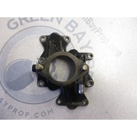 817799A1 817800A1 Force Outboard Upper Carburetor Adapter