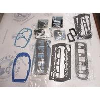 POWERHEAD GASKET SETS, MERCURY/MARINER-27-85491A90