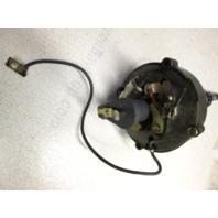 0982351 OMC Cobra  3.0 2.5 120 140 Hp Distributor