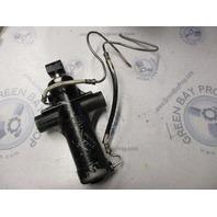 79610A1 Mercury Mariner Outboard Tilt Trim Cylinder 150-200 HP