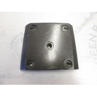 0914489 OMC Cobra Stern Drive Gear Housing Cover
