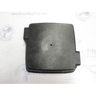 43560A5  Carburetor Cover for Alpha 1 Mercruiser 2 Barrel