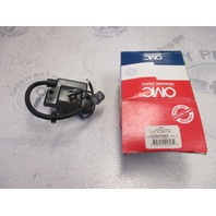 0582382 OMC Ignition Coil for Evinrude Johnson 85-125HP
