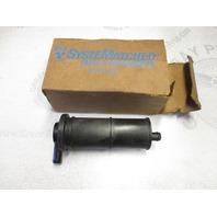 0984141 New OEM OMC Evinrude Johnson Oil Filter Assembly