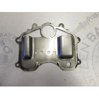 0446130 Oil Pan Baffle  for Evinrude/Johnson 8, 10 HP Outboard 1996-2004