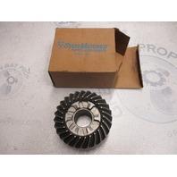 0332725 New OEM Evinrude Johnson Reverse Gear 1987-1990 100-140 HP