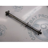 17-14873A1 Mercury Mercruiser Stern Drive Pin Assembly, Front Anchor 85056
