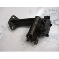 13838A1 Cast Iron Oil Pump for Mercruiser 3.7 4 Cyl Stern Drive