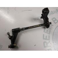 Mercury Throttle Control Gear Shift Shaft Gear 39033 43-39031 9.8 110 HP