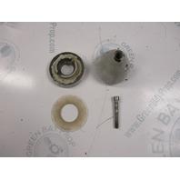 851261 850785 Volvo Penta AQ270 AQ250 Prop Cone Hardware Kit 850889