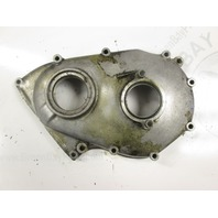 806202 Crankcase Timing Gear Casing Cover for Volvo Penta 806202-8