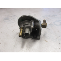 5001252  Evinrude Ficht Outboard Fuel Filter Housing 75-250 Hp