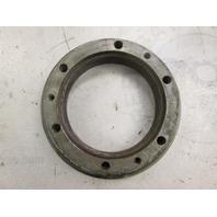 806623 Volvo Penta Marine Stern Drive Transom Clamp Ring AQ130
