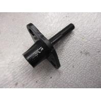 3010673 Evinrude Ficht Sensor, Air Temp Outboard