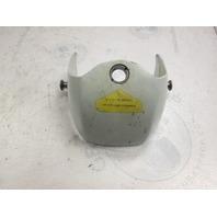 814684 Volvo Penta Sterndrive  Protecting Helmet  AQ130, AQ165, AQ170