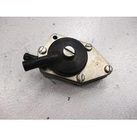 0398338 Fuel Pump OMC Johnson 25-60 HP Evinrude 1988-90 328781 398338