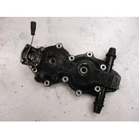 0339540 Johnson Evinrude Outboard Cylinder Head 40 HP 95-05