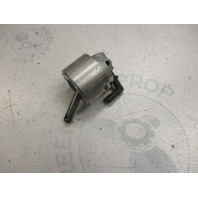 0391365 Johnson Evinrude Outboard Bearing Housing Assembly, Forward Gear