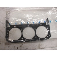 27-816460 New OEM Quicksilver Mercruiser 4.3L V6 Head Gasket