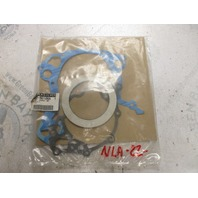 27-56108A1 New OEM Quicksilver Ford Water Pump Gasket Set