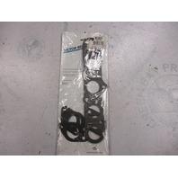 MS15029 Victor Reinz Manifold Gasket Set MS8583B