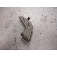 0392563  Evinrude Johnson Shift Lever & Pin 1982-2005 20-35 HP