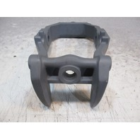 912812 0984923 OMC Cobra Stern Drive 2.3-7.5 Gimbal Ring