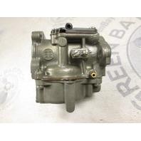 0435378 Evinrude Johnson Carburetor Carb 40, 50 Hp