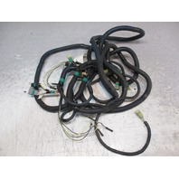 36552-ZW7-220AH Honda Marine Boat Engine to Dash Wire Harness (Green)