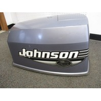 5006435 Johnson Evinrude Outboard Engine Motor Cover Cowling 130 HP