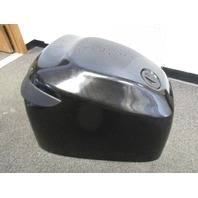 100-880778A3 Mercury Optimax Outboard Top Engine Motor Cover Cowling Black 100-898436A01