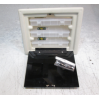 Marine Boat Tackle Center Tray Box with 3 Plano Trays