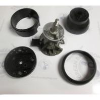X52 Uflex Ultraflex Marine Steering Helm Tilt Mechanism