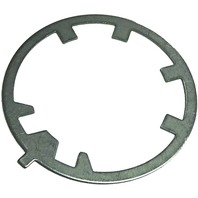 14-18323 Keyed Tab Washer Mercury Outboard & Mercruiser Stern Drive