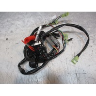 910000091 OEM Honda Marine Outboard 5' Ignition Panel Wire Harness