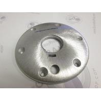 1690001-SL Springfield Table Pedestal Thread Lock Base Only