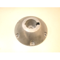 "1600010 Springfield Marine TAPER-LOCK 9"" Round Surface Mount Base"