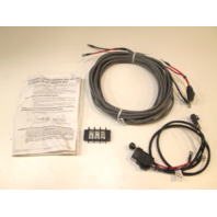 84-899785K30 Mercury Smartcraft 30 ft Power Horn / Relay Wiring Kit