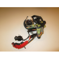 36500-ZY3-000AH OEM Honda Marine IGN/STP/WARN Wire Harness With Warning Gauge