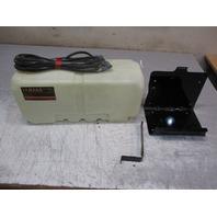6YR-W0035-C0 Yamaha Marine Outboard Oil Tank Kit 5 Gal