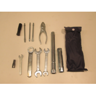 Honda Outboard Tool Kit #5