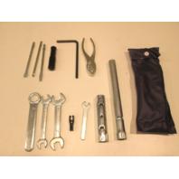 Honda Outboard Tool Kit #6