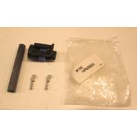 HP0032A Faria 2 Pin Transducer Connector Kit